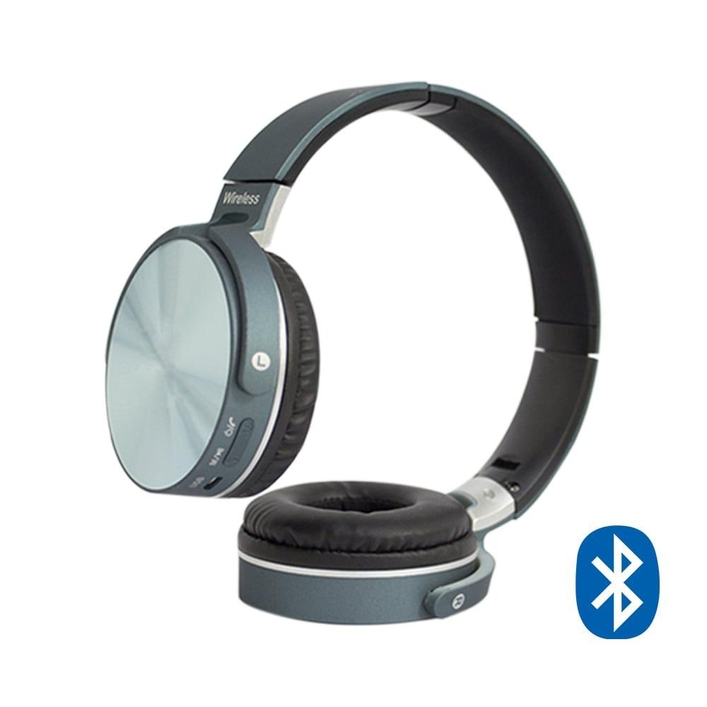 4b273c683 Tag  Fone De Ouvido Bluetooth Mercado Livre