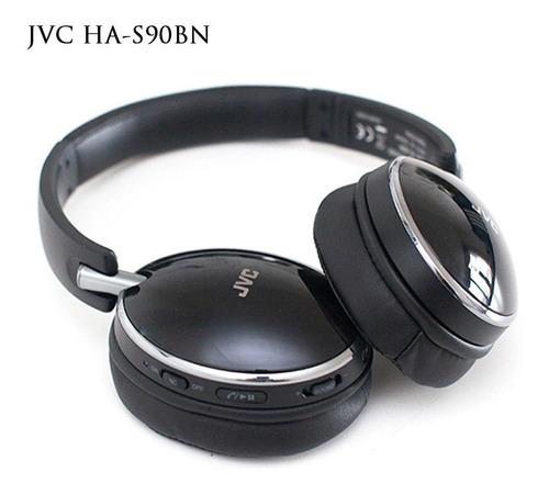 fone ouvido jvc active noise cancelling bluetooth lacrado