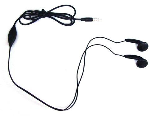 fone ouvido motorola celular mp3 mp4 mp5 notebook computador
