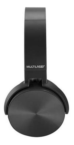 fone ouvido multilaser