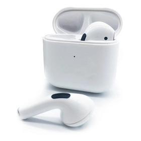 Fone Ouvido Sem Fio Bluetooth Barato Com Microfone Pro 5