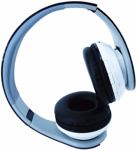 fone ouvido sem fio favix b01 bluetooth fm sd card original