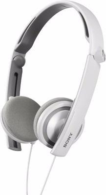 fone ouvido slim sony stereo mdr-s40 pc notebook celular s4