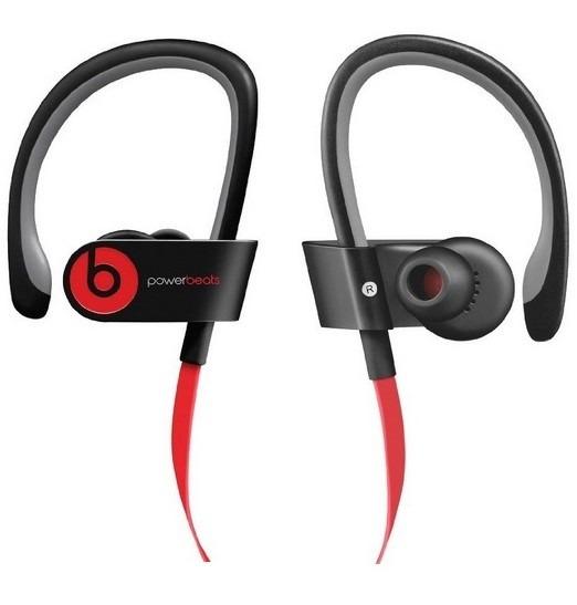 Fone Powerbeats 2 Wireless Sem Fio Novo Lançamento In Ear - R$ 890,00 em  Mercado Livre