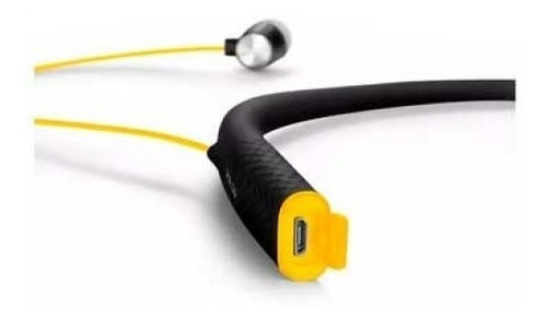 fone pulse earphone rubber ph240 arco bluetooth