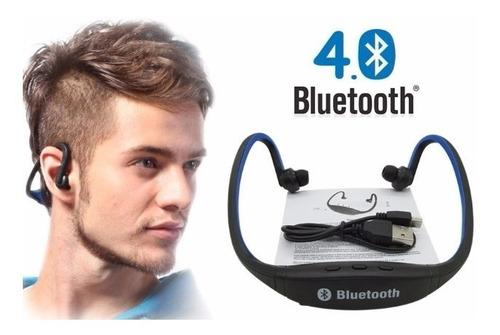fone sem fio bluetooth 5 unidades promoção