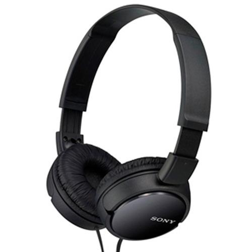 fone sony headphone
