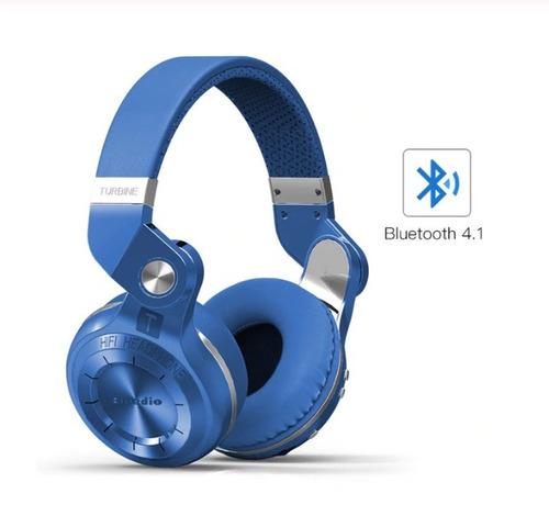 fone, t2s, bluedio, bluetooth, sem fio,azul, 2141