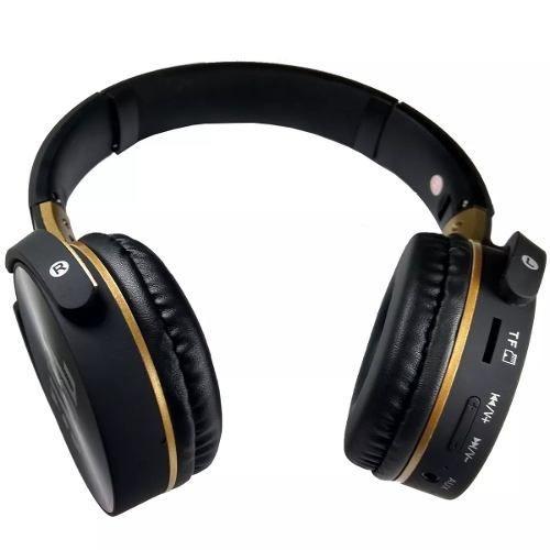 fone wireless everest jb950 preto jbl
