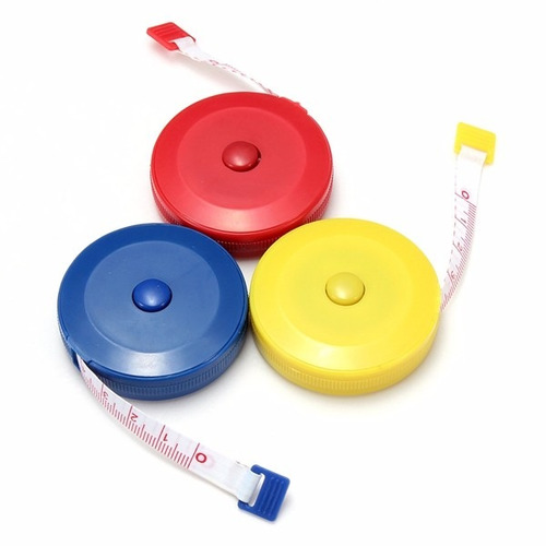 fonendoscopio rappaport + repuestos + cinta metrica gratis