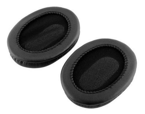 fones audio fone