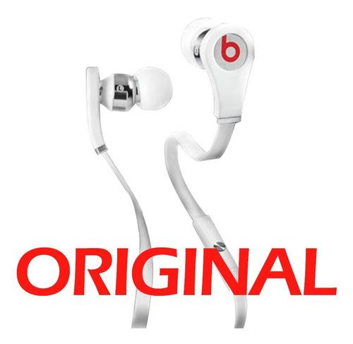 fones de ouvido originais fone da bits fio phone beats