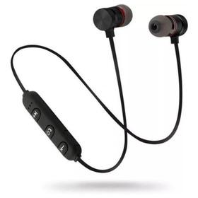 Fones De Ouvido Sem Fio Bluetooth Barato