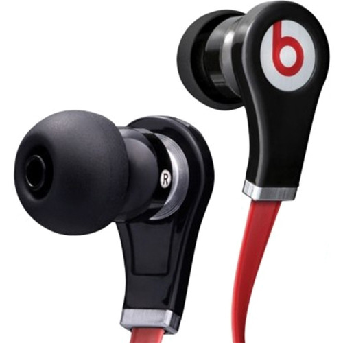 fones intra auriculares beats monster tour fone in ear