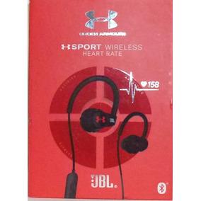 a46a445ff7d Jbl Under Armour Headphone - Fones de Ouvido no Mercado Livre Brasil