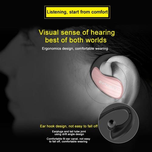 fones ouvido fones ouvid