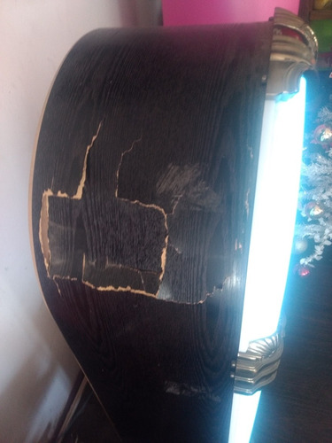 fonola  rockola juke box