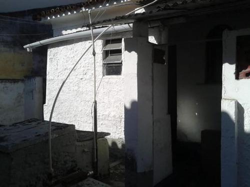 fonseca - niterói - rj - 6949