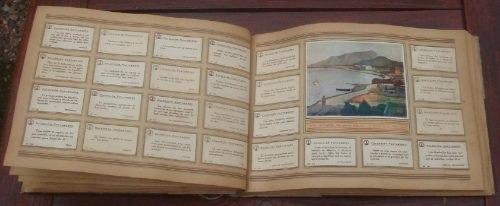 fontanares maximas coleccion,tomo 2.
