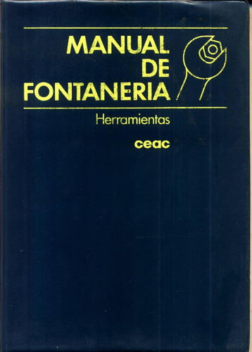 fontaneria 2 volumes - blanes