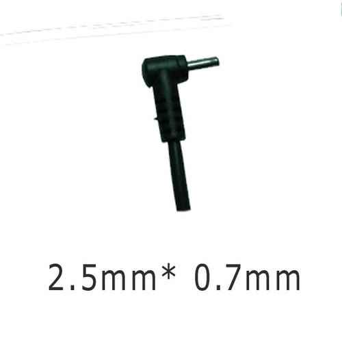 fonte 19.0v 2,1a 2.5mm*0.7mm ad6630 asus eee pc 1104ha