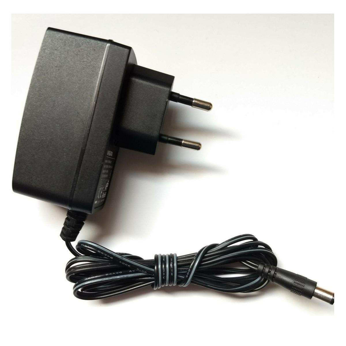 Fonte 9v 085a Roteadores Tplink E Outros Modens Leds Vasata R 15 Tp Link Adapter Carregando Zoom