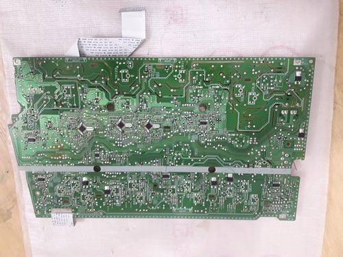 50PCS TIP29C FSC TRANS NPN EPITAX 100V 1A TO-220 NEW HIGH QUALITY