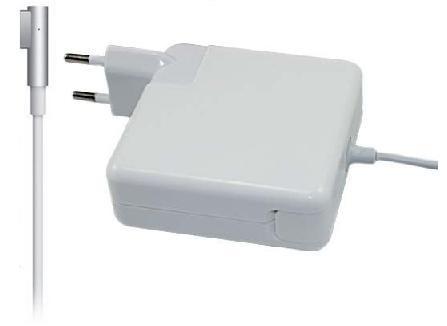 fonte apple macbook a1184 a1181 13 a1185 a1278 a1344 60w