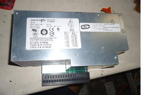 Ibn 5100 - Outros Eletrônicos, Usado no Mercado Livre Brasil