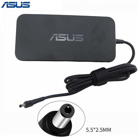 ASUS Z96F 0703 DRIVER