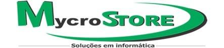 fonte asus vivobook s200e
