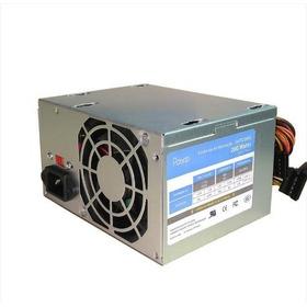 Fonte Atx 200w Sata Cpu - Barato - Usado Com Garantia