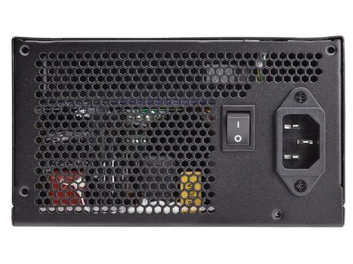 fonte atx 850w corsair cp-9020099-ww cx850m modular gamer