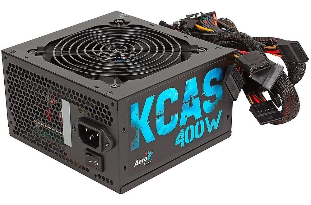 fonte-atx-kcas-400w-80-plus-bronze-pfc-a