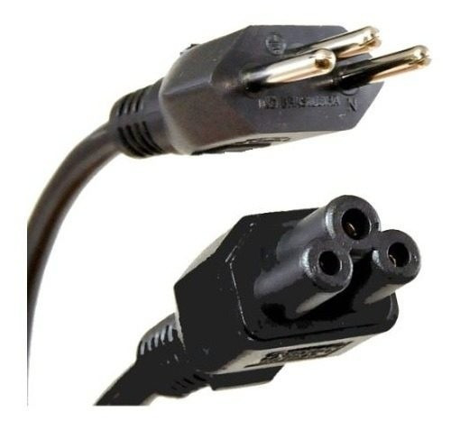 fonte carregador 19v 2,1a plug 5.5mm x 2.5mm positivo unique