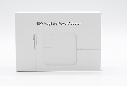 fonte carregador apple macbook pro 60w magsafe 13