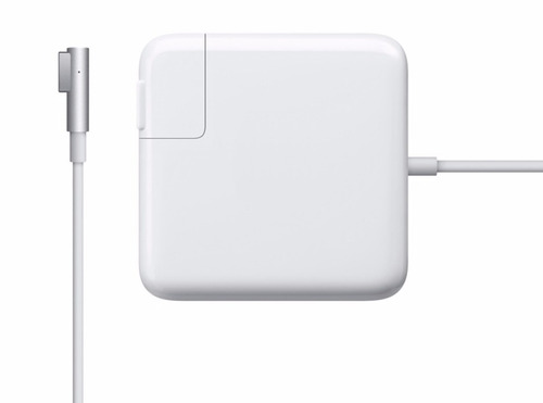 fonte carregador magsafe macbook air 14.5v 3.1a 45w plug br