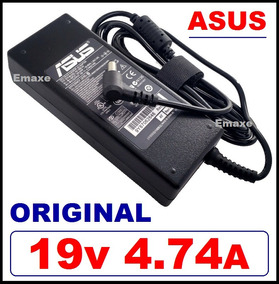 ASUS X83 DRIVERS FOR WINDOWS 7