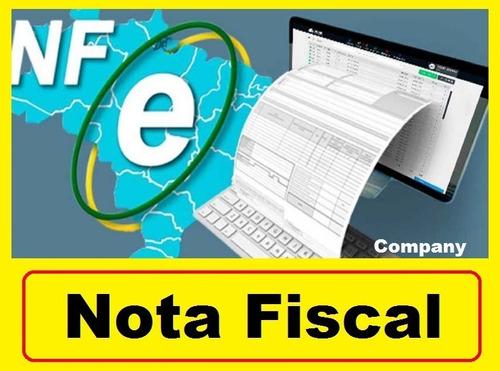 fonte carregador notebook cce win ncv 20v 3.25a original !