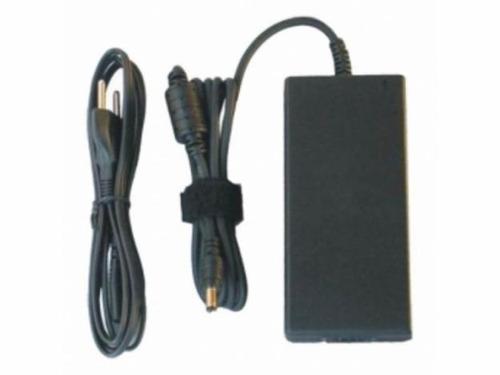 fonte carregador notebook lenovo g460 z360 20v 3,25a 65w