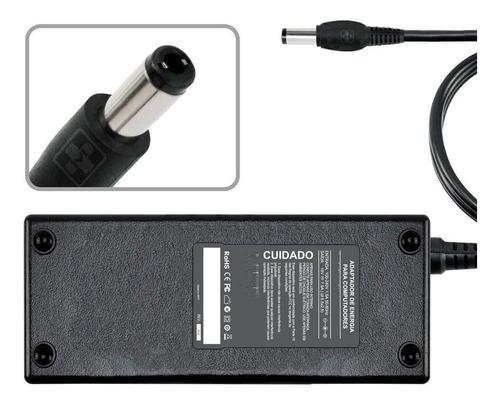 fonte carregador p/ razer blade rc30-0099 19v 7.9a 150w 818