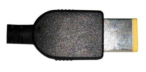 fonte carregador para  lenovo g40-70 plug usb 20v ib430