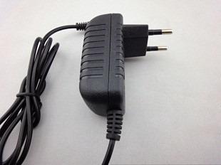 fonte carregador para tablet tec toy disney tt2500 tt2501