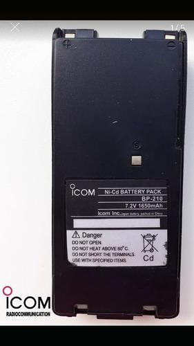 fonte chaveada 30a + bateria bp210