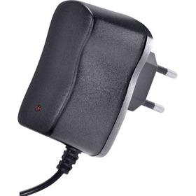 Fonte Chaveada 5v 1a 5w Bivolt Automatico Plug P4 - Vfe0501