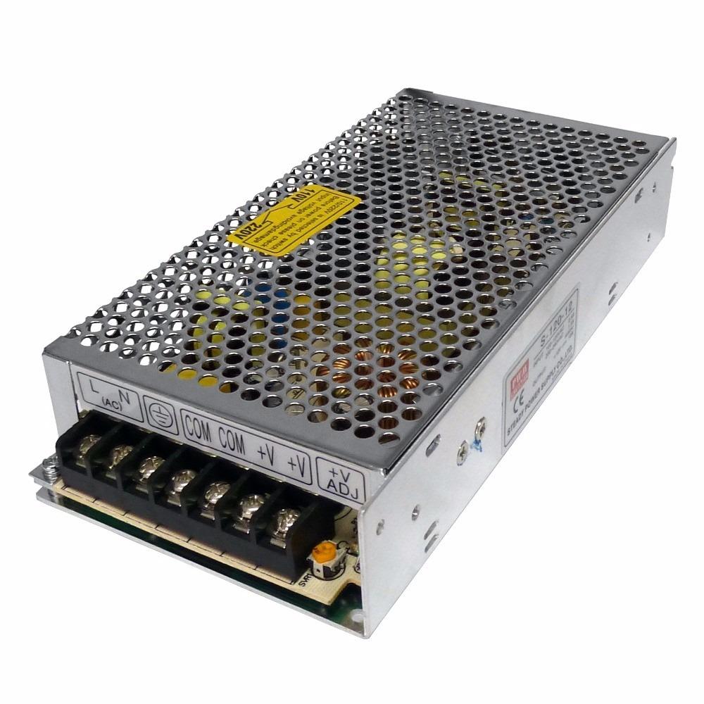 Fonte chaveada transformador 110 220v para 12v 50a 600w - Transformador 220v a 12v ...