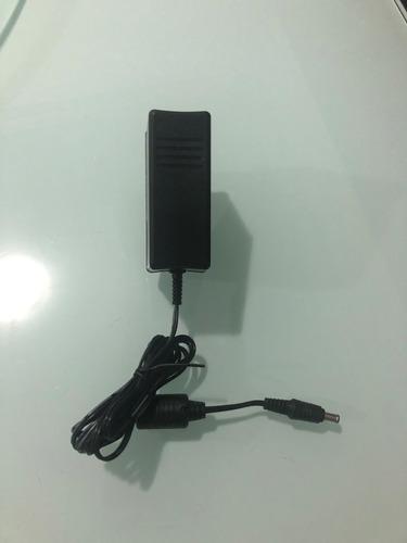 fonte de alimentação chaveada 12v 2,5a bi-volt automát acbel