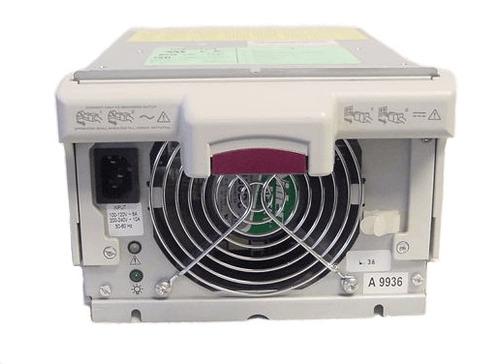 fonte de alimentação hp dl760 1150w pn 122235-001