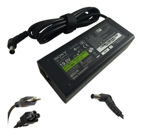 Kdl 40ex665 - Informática [Melhor Preço] no Mercado Livre Brasil