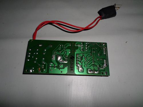 fonte de dvd md8080 varias voltagem